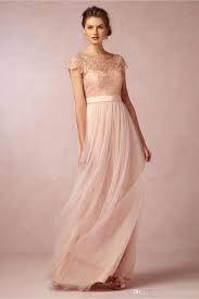 Αποτέλεσμα εικόνας για bridesmaid dresses 2015