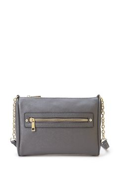 crossbody bag on Wanelo