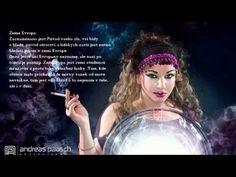 Proroctvi Sybylino.2014 : a leta nasledující.. - YouTube