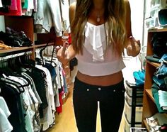 cute clothes 58 #outfit #style #fashion