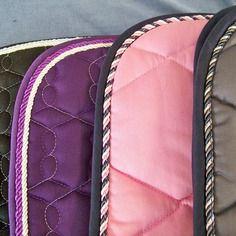 54 idees de tapis cheval equitation