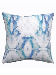 The Eskayel Playland Capsule Collection Boasts Kaleidoscopic Motifs #home trendhunter.com