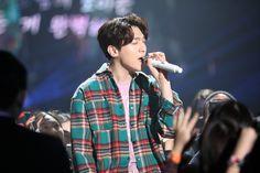 Yugyeom, Youngjae, Day6 Dowoon, Mark Tuan, Jackson Wang, Jinyoung, Cool Bands, Boy Groups, Men Casual