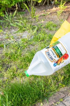 Amazing Ways To Use Vinegar – Country Diaries Household Cleaning Tips, House Cleaning Tips, Cleaning Hacks, Natural Cleaning Solutions, Natural Cleaning Products, How To Clean Silverware, Lava, Weed Killer Homemade, How To Wash Vegetables