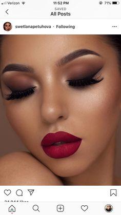 <img> 34 Awesome Genius Concealer Hacks Every Woman Needs to Know 2019 Part concealer tips; concealer for dark circles; Cute Makeup, Prom Makeup, Gorgeous Makeup, Bridal Makeup, Lip Makeup, Wedding Makeup, Makeup Brushes, Beauty Makeup, Homecoming Makeup