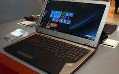 Leggi tutto su antivirus sicurezza virus windows penna usb