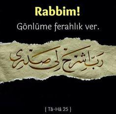 Rabbim...