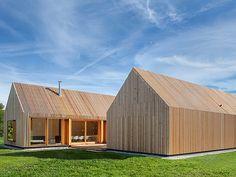 AIT Online | Architektur | Innenarchitektur | technischer Ausbau - 2016-KW-20-05