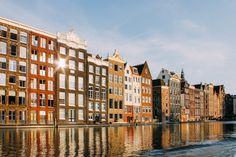 Connaissez-vous les différences entre néerlandais et flamand ?