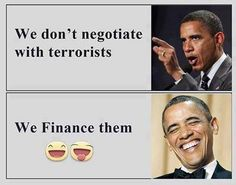 By taking money from the rich & middle class insinuating if they don't become poorer they're bad. While Obama takes vacations & writes off MILLIONS. Dictators live lavishly while the people go without. THIS IS BARACK OBAMA!