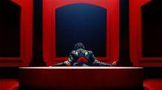 Daft Punk ft. Julian Casablancas - Instant Crush
