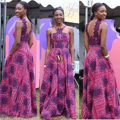 classy-ankara-styles-nigerian-wedding-maxi-dress56