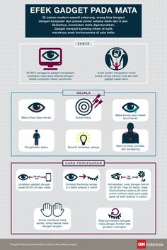 Medical Poster Design Life 62 New Ideas Medical Posters, Do It Yourself Design, Self Reminder, Health Education, Study Tips, Health And Safety, Healthy Tips, Health And Beauty, Health Care