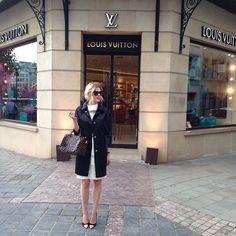 My next destination  #brussels #louisvuitton @louisvuitton