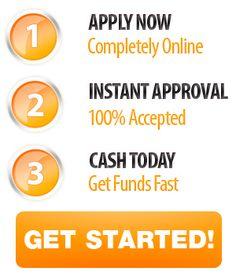 Cash advance interest scotiabank picture 8