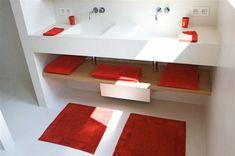 1000 images about verbouwen on pinterest interieur met and plywood - Photo deco slaapkamer volwassene ...
