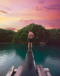 Siargao (@lostleblanc) • Siargao Philippines, Philippines Travel, Siargao Island, Local Tour, Beach Poses, Summer Photography, Beach Fashion, Fashion Shoot, Beach Bum