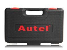 Autel MaxiDiag MD802   $299.99  http://www.autointhebox.com/original-autel-maxidiag-elite-md802-4-system-all-system-ds-model-free-update-via-internet_p1665.html