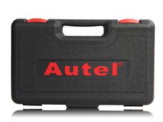 Autel MaxiDiag MD802   $299.99  http://www.autointhebox.com/original-autel-maxidiag-elite-md802-4-system-all-system-ds-model-free-update-via-internet_p1665.html