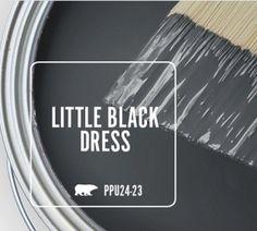 Paint Colors For Home, Paint Colours, Color Combos, Color Schemes, Farm House Colors, Paul Revere, Paint Samples, Shades Of Grey, House Painting