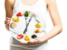 Comer de noche engorda y otros mitos sobre las dietas -