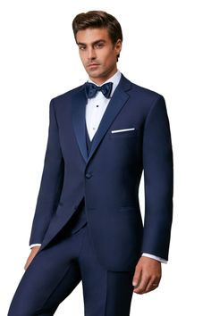 03dcaea48d In recent years, one of the most emergent trends in men's formal wear has  been