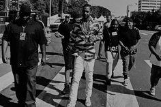 #B2HH LA @NipseyHussle Drops New Track Picture Me Rollin - Nipsey Hussle ft. Overdoz @overdoz  http://bound2hiphop.com/singles/picture-me-rollin-nipsey-hussle-ft-overdoz/