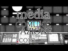 Benvenuti in mediaComunicazione
