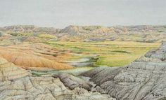 Jon Crane - Prime Time - Sage Creek Basin - Giclee on Paper Complete colection of art, limited editions, prints, posters and custom framing on sale now at Prints. John Crane, Prime Time, Basin, Custom Framing, Watercolor Art, Sage, Fine Art, Watercolors, Amazing