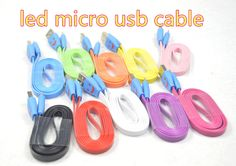 Find More Mobile Phone Cables Information about 2.0 Micro USB Smile Data Sync Light Charger Cable for HTC for Samsung Galaxy S4 S5 S6 Note 3 4,High Quality s4 auto,China s5 Suppliers, Cheap s4 waterproof from Happiness go on Aliexpress.com