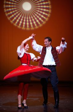 Hungarian Dance, Folk Dance, My Heritage, Folklore, Hungary, Culture, Pictures, Beauty, Photos