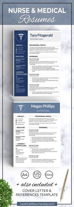 9 best Cv template images on Pinterest Resume layout, Resume tips