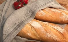 Best Bread Recipe, Bread Recipes, Hot Dog Buns, Hot Dogs, Nom Nom, Food And Drink, Veggies, Snacks, Cooking