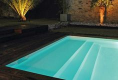 Backyard Pool Patio Spas 25 Ideas For 2019