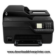 Hp Officejet 4620 Driver Printer Download for operating system windows 10, windows 8.1, windows 8, windows 7, windows vista, windows xp, macintosh, & linux.