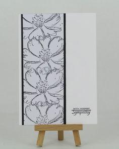 www.craftqueen.com.au