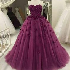 dress light Picture - More Detailed Picture about Purple Wedding Dress 2017 Ball Gown Off Shoulder Bridal Dress Appliques Beadings Wedding Gown vestido de noiva robe de mariage Picture in Wedding Dresses from Mrs. Joanna Store | Aliexpress.com | Alibaba Group
