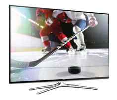 memorial day sale hdtv