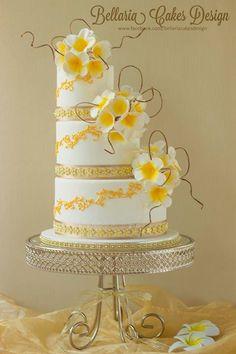 263 Best Interesting Cake Shapes Images Pie Wedding Cake