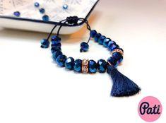 . . ✨Special bracelet✨ Pric Handmade Bracelets, Tassel Necklace, Tassels, Jewelry, Fashion, Moda, Jewlery, Jewerly, Fashion Styles