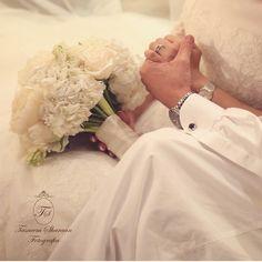 Saudi wedding #arabwedding #arabcouple #saudiwedding Cute Muslim Couples, Romantic Couples, Wedding Couples, Wedding Engagement, Arab Wedding, Wedding Bride, Wedding Dresses, Islam Marriage, Wedding Photography Poses