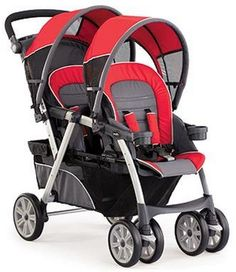 Best+Double+Stroller+2013+Review+-+Twins,+Infants,+Toddlers