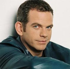 GAROU - canadian singer, actor, musician and others.