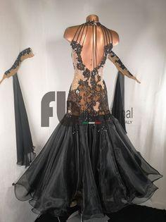 BALLROOM, SMOOTH DANCE DRESSES | FB International Stage Outfits, Dance Outfits, Ballroom Dance Dresses, Dance Fashion, Dance Wear, Outfit Ideas, Smooth, Formal Dresses, Elegant