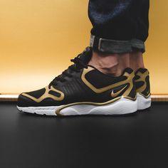 55 Best Sneakers  Nike Talaria images  36dbb9ae1
