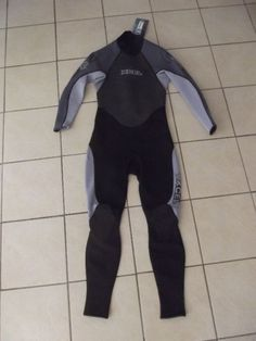 Xcel 3.2 Wetsuit for sale (size medium) | Stellenbosch | Gumtree South Africa | 142629792