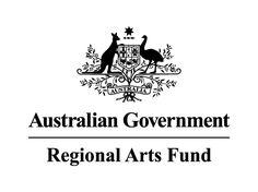 PARTNERS - Australia's Grande Country Carnivale