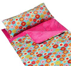 Posey Fuschia Slumber Bag The Perfect Indoor Sleeping Where Style Meets Comfort With This Ultra Chic Party Fuchsia Luxury