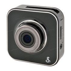 Genuine Cobra CDR 900E WiFi Enabled Dash Cam - With Cobra you are guaranteed high quality. http://bestsatnavs.co.uk/dash-cams/