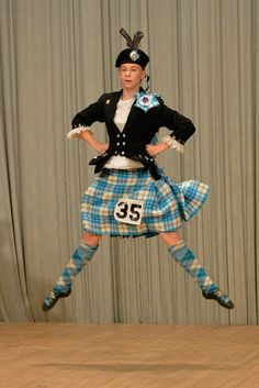 Waimate Highland Dancing competitions 2015 | Flickr - Photo Sharing!